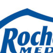 Rochester Medical Corporation